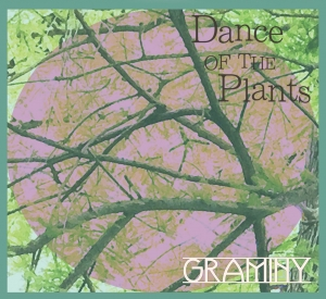 Dance-of-the-Plants-cover